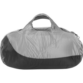 Sea to Summit Ultra-Sil Duffle Bag black
